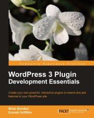 wordpress-3-plugin-development-essentials